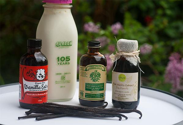 124_vanilla-cream-6106c