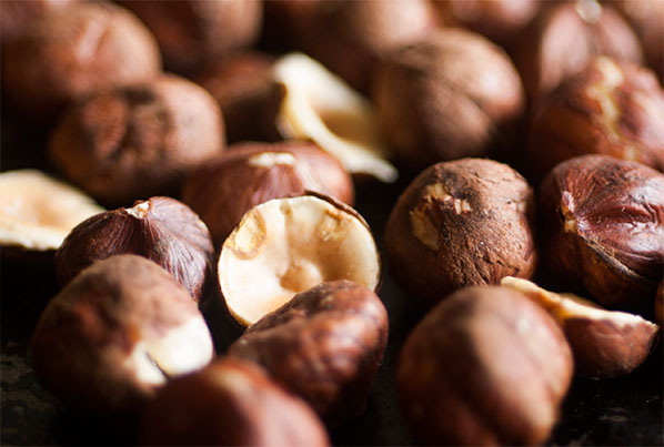 130_hazelnuts-3526-c