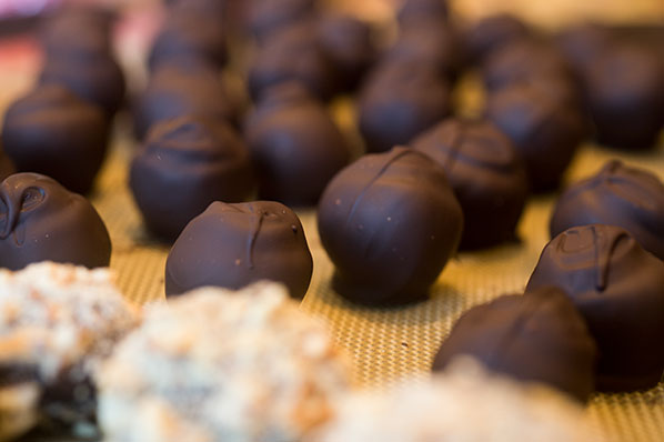 138_truffles-table_1238