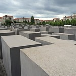 Memorial to the Jews of Germany