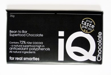 iQ-Chocolate-Wrapped