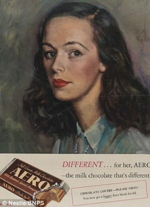 women depicted in advertising essay I will be looking more specifically at how women characters are depicted women in advertising  analysis of women in advertising essay - 1587 words.