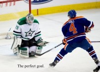 Source: http://www.montrealgazette.com/sports/hockey/edmonton-oilers/Photos+Oilers+blow+three+goal+lead/10671937/story.html