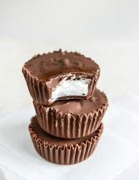 Mallow Cups - from Mallow Cups website
