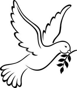 dove_of-peace_21