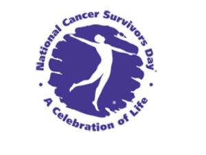 national-cancer-survivors-day