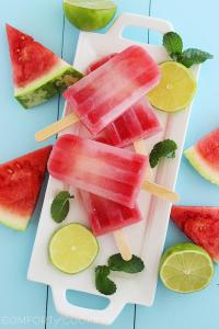 watermelon-cucumber