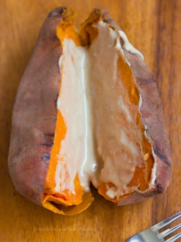 How To Cook Sweet Potatoes The Three Secret Tricks!