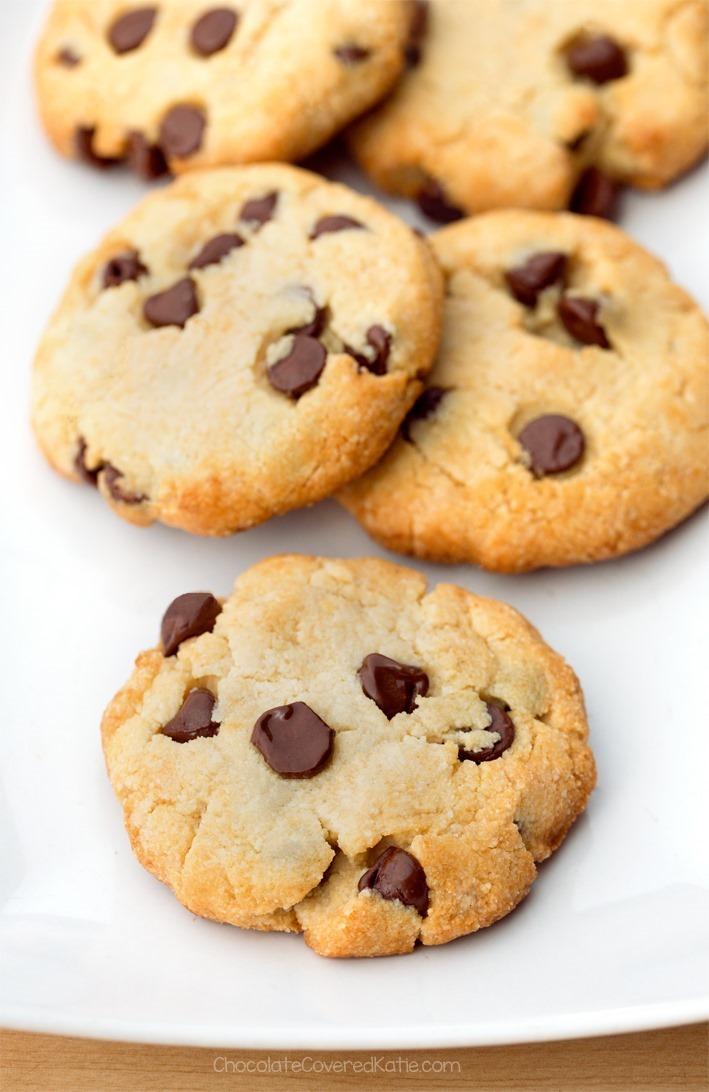 keto cookies the best