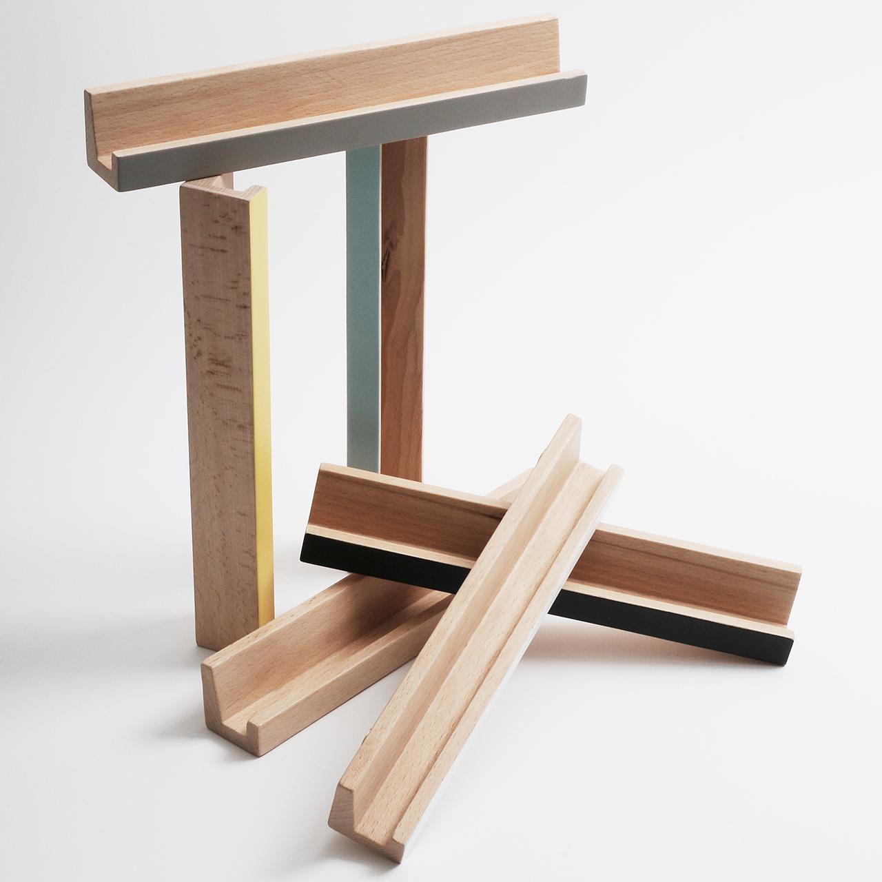 Floating shelves, wall mounted shelves
