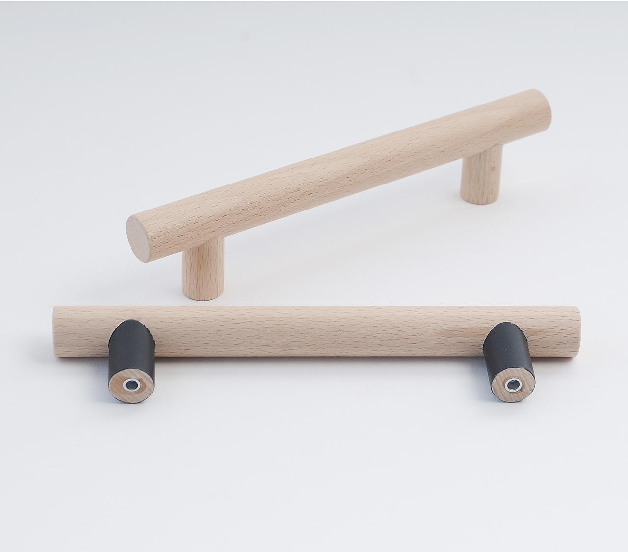 chair design with handle lexor spa furniture handles