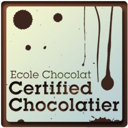 certified-chocolatier