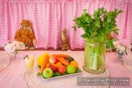Fresh Veggies and Smoothies, Chocolate Drops, Yanchep - © MADCAT Photography 2014