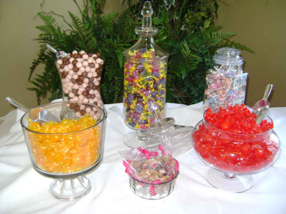 Candy Station - Source: carlhouse.files.wordpress.com