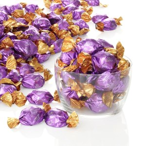 Lindt-candy.jpg