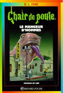 chair_de_poule_le_mangeur_dhommes