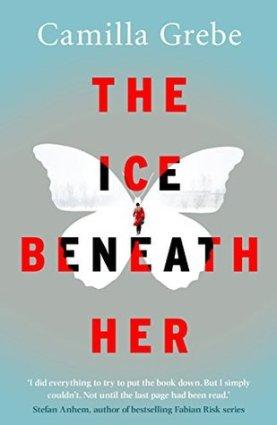 the-ice-beneath-her