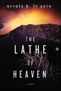 the-lathe-of-heaven