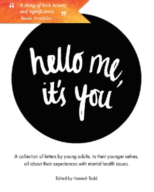 hello-me-its-you