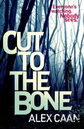 cut-to-the-bone