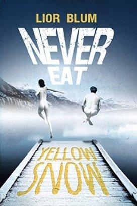 never-eat-yellow-snow