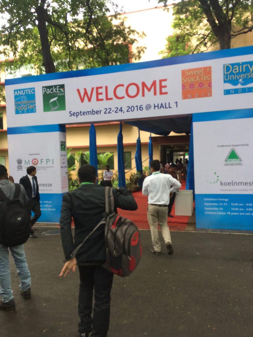 Foodtec-2016-Entrance