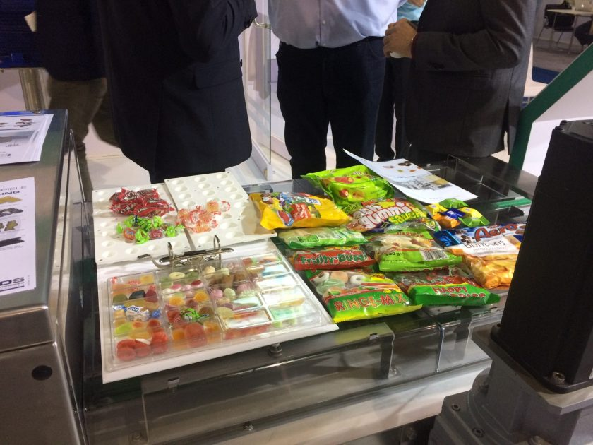 Jelly-Product-foodtec-2016