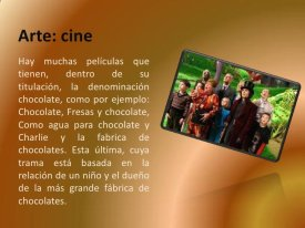 curiosidades-del-chocolate-6-728 5