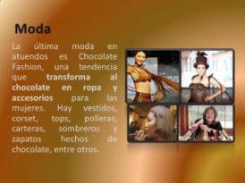 curiosidades-del-chocolate-7-728 6