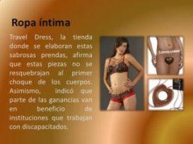 curiosidades-del-chocolate-8-728 7