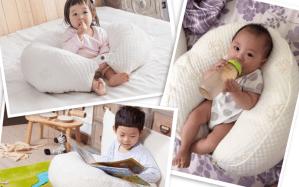 成長期幼童輔助學習