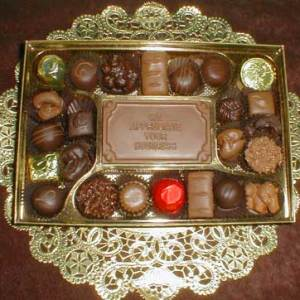 Special Occasion Assortments