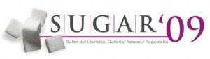 sugar09-300x85