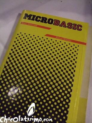 MicroBasic