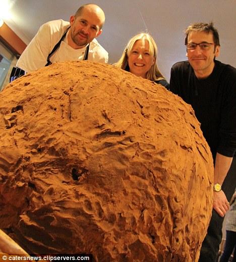 trufa-de-chocolate