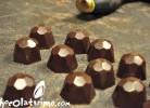 Como-hacer-bombones-apetitoh