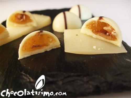 bombones-de-chocolate-