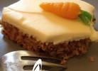 Carrot_Cake