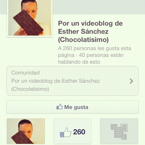 videoblog-chocolatisimo