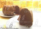 Bundt-cake-chocolate-2