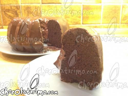 Bundt-cake-chocolate-2