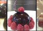 dudas-chocolate