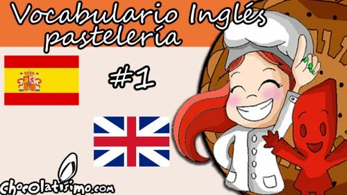 vocabulario-ingles-pasteleria-1