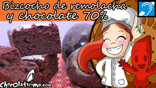 bizcocho-remolacha-chocolate