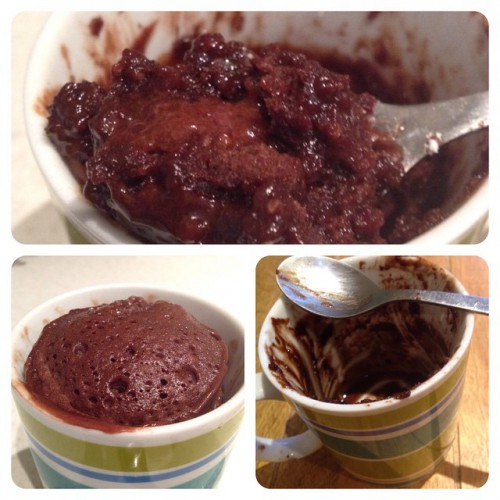 mug-cake-nutella-intenso