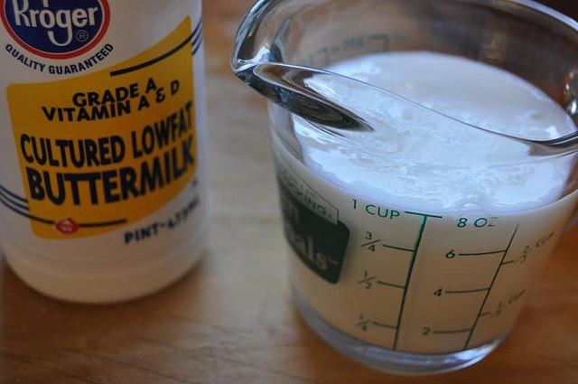 Double cream crema doble whipping cream nata para - Como hacer nata para cocinar ...