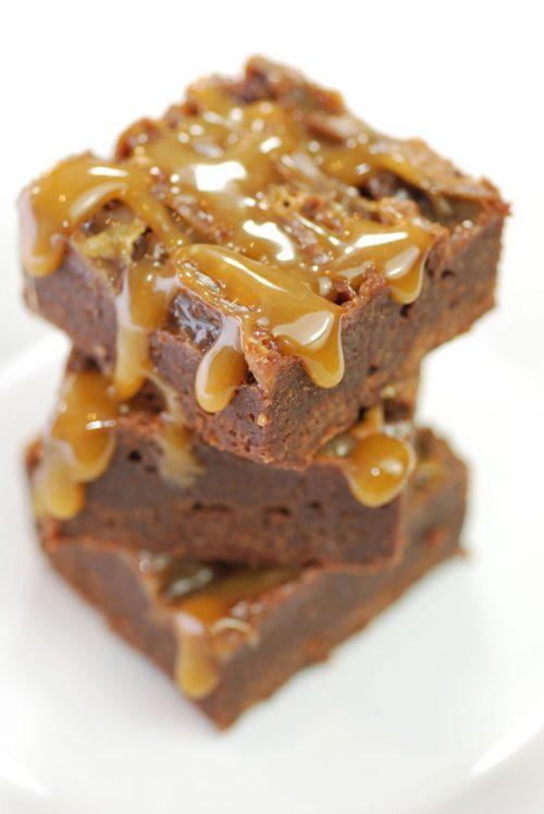 curso-online-tartas-brownie