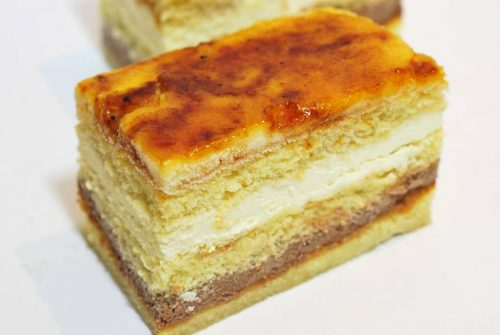 tarta-san-marcos-receta