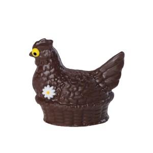 Poulette