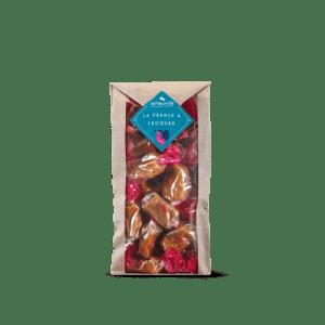 chocolaté_création_chocolatier_français_noel_boite de chocolats